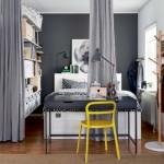 ikea bedroom designs 2015 600x425