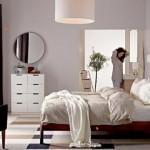 ikea bedrooms 2015 600x372