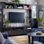 ikea catalog 2015 living rooms 600x422