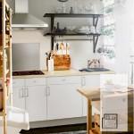 ikea designs 2015 kitchen 600x634