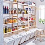 ikea kitchen storage 2015 600x629