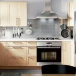 ikea kitchens 2015 600x372