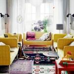 ikea living room furniture 2015 600x630
