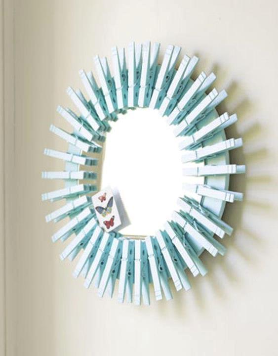 renovar espejo