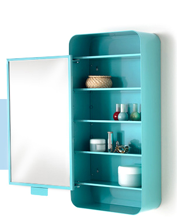Armario armarios ikea para ni os las mejores ideas e - Ikea armario dormitorio ...