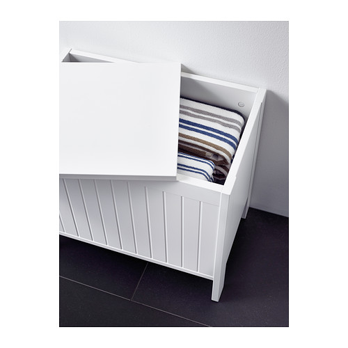 Decora tu ba o con textiles y complementos ikea - Ikea complementos bano ...