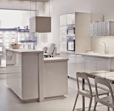 ... Catalogo Ikea 2015 Cocina