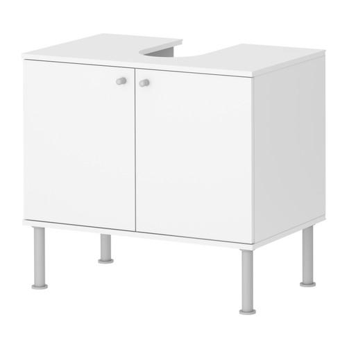 fullen-armario-bajo-lavabo-IKEA