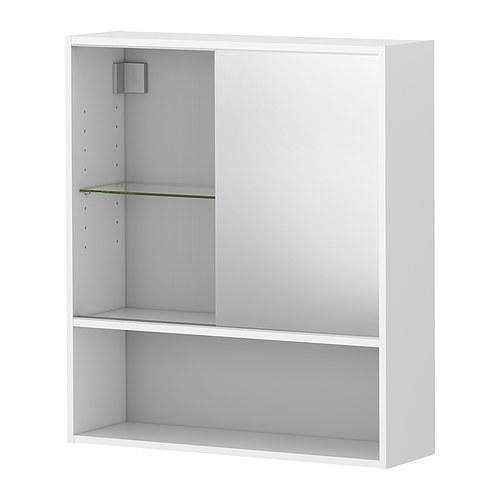 fullen-armario-de-espejo__IKEA
