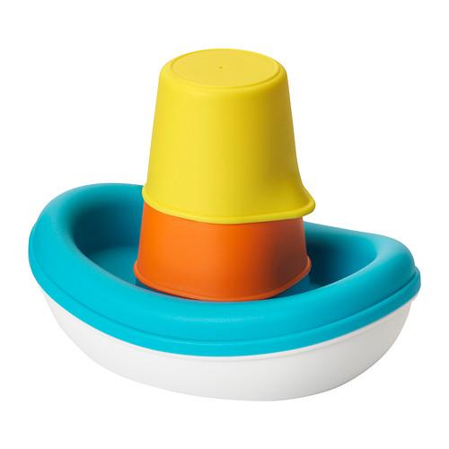 juguetes de ikea