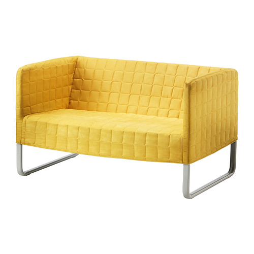 knopparp-sofa--plazas__ikea_ amueblar barato