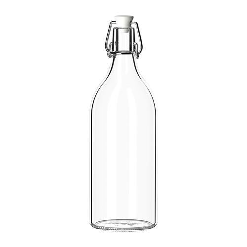 korken-botella-con-tapon__ikea shabby chic
