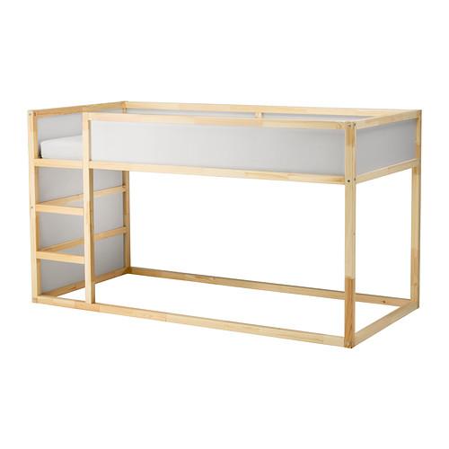 kura-cama-reversible_ IKEA