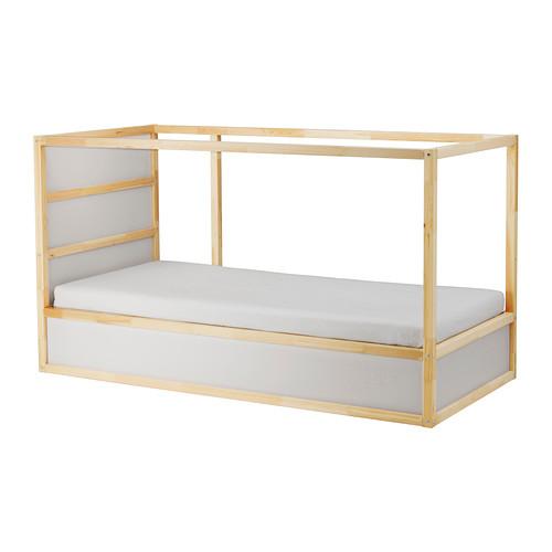 kura-cama-reversible__IKEA 2