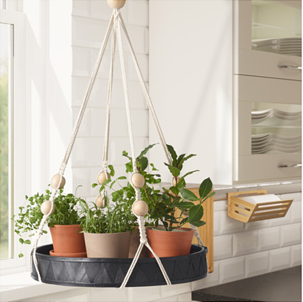 plantas-de-ikea-2017-bandeja