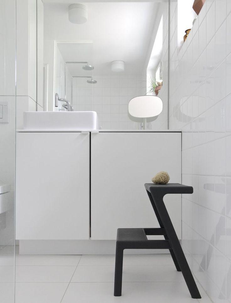Optimizar tu espacio con muebles de doble funci n en ikea - Sillas de plastico ikea ...