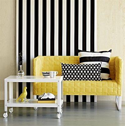 sofa de ikea