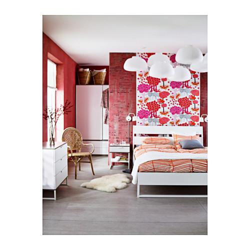 trysil-estructura-cama__IKEA Decoracion