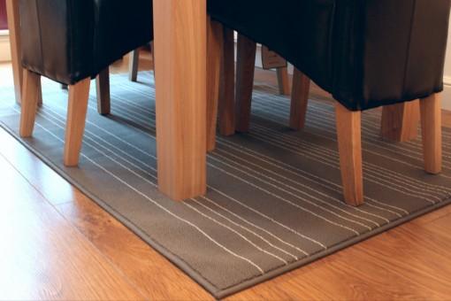 alfombras de ikea