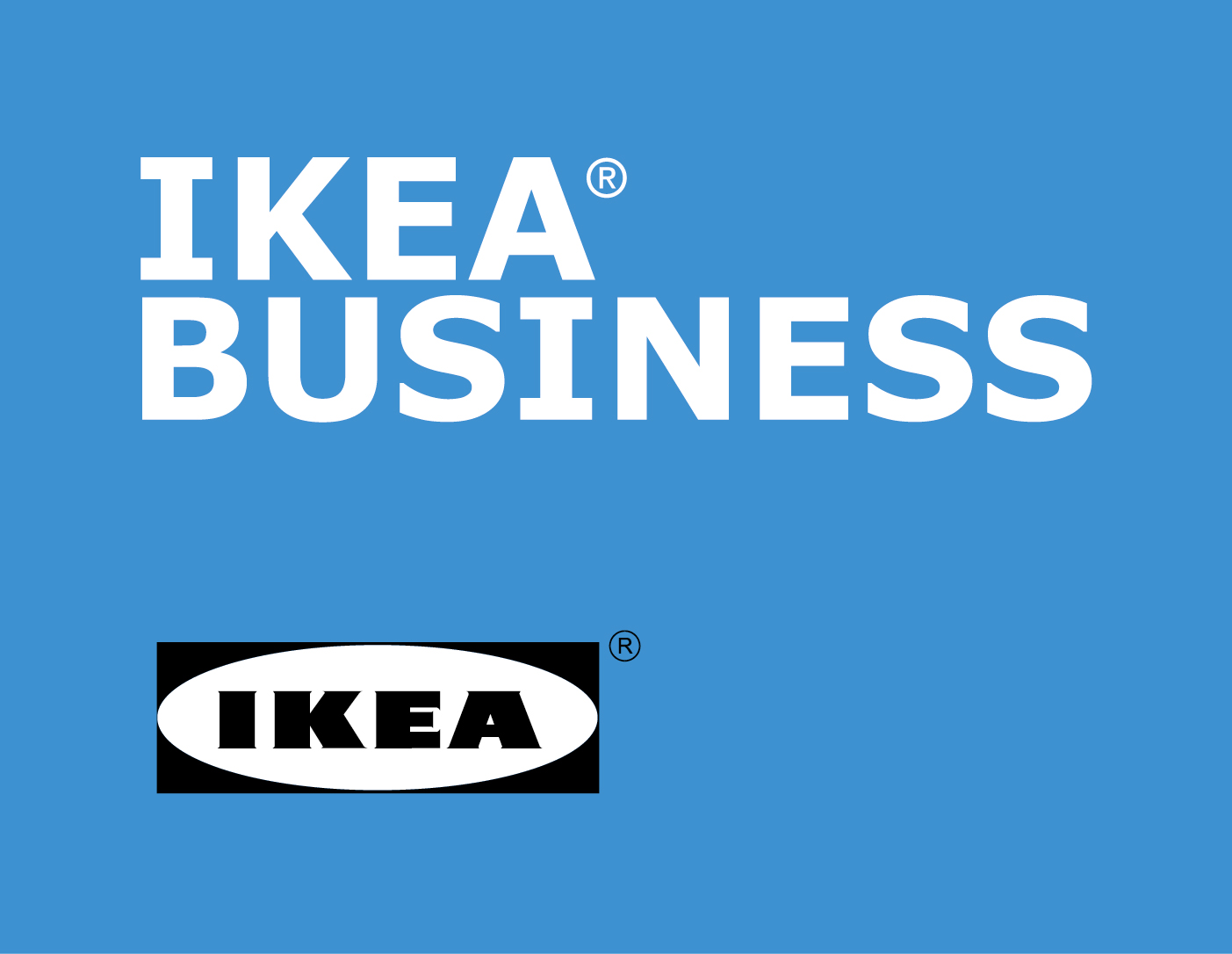 ikea business