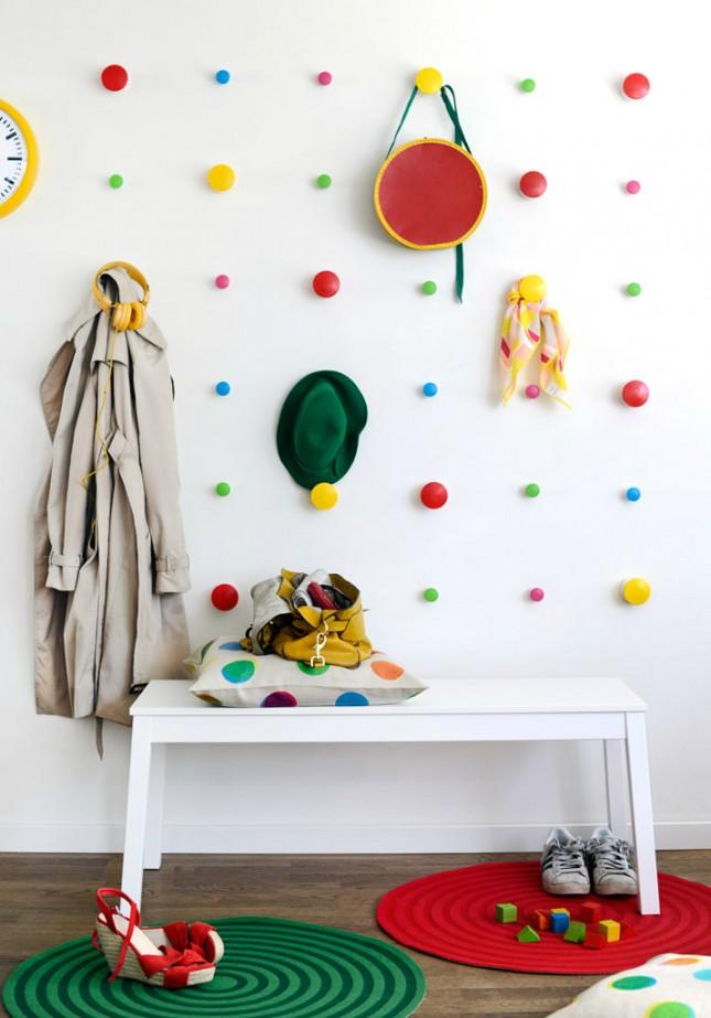 Fuente:  Ikea Blog