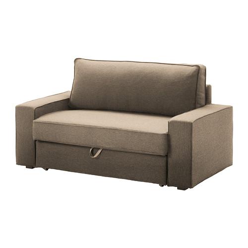 sofás cama de ikea