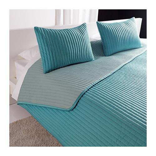 textiles dormitorio colcha
