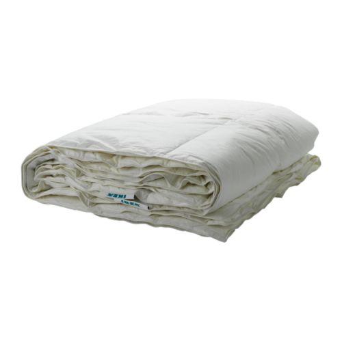 textiles dormitorio edredon