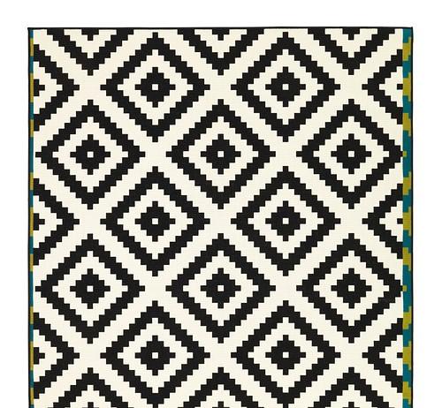 alfombras pelo corto