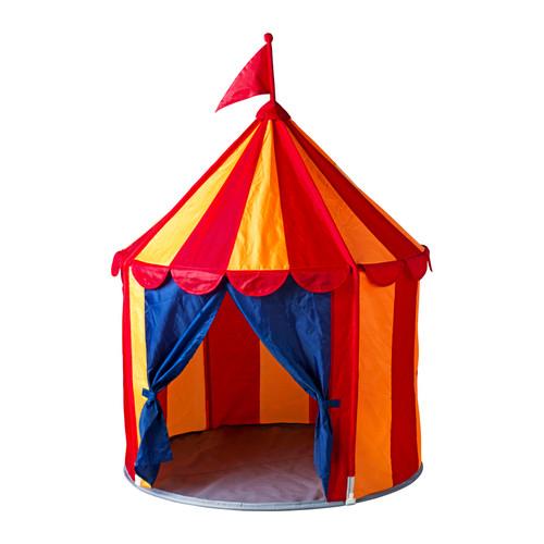 cirkustalt-tienda-para-nino__0120516_PE277185_S4