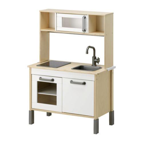 duktig-cocina-mini-blanco__0086284_PE214924_S4