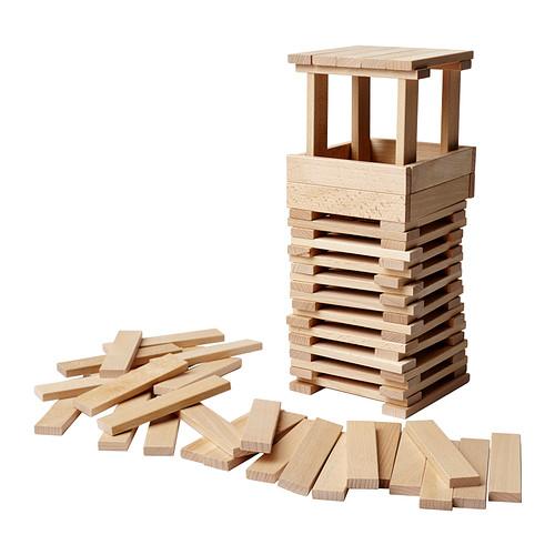 fundera-juego-construccion__0186846_PE339338_S4