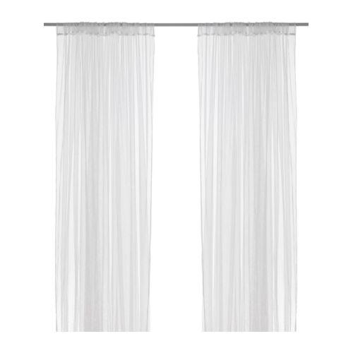 lill-cortinas-red-par-blanco__0099863_PE242253_S4