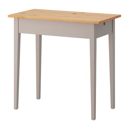 mesa para portátil