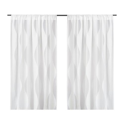 murruta-cortinas-red-par-blanco__0271749_PE415320_S4