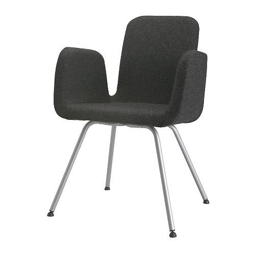silla sala de juntas