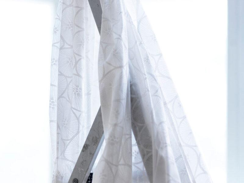 textiles suecos