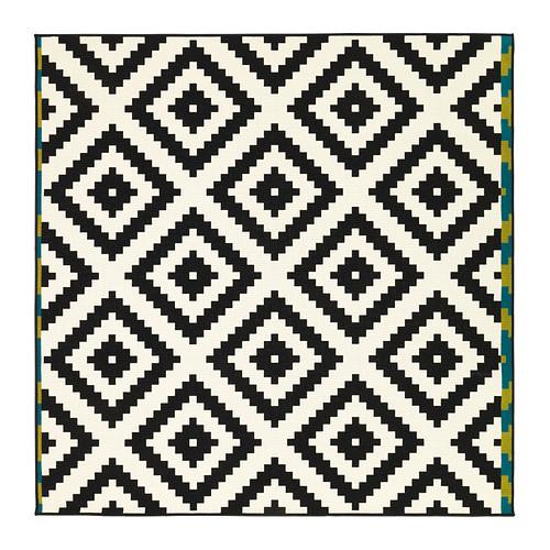 alfombras lappljung