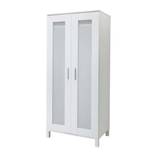 armario barato1