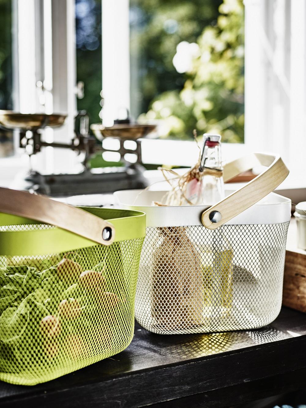 cestas-novedades-IKEA-PH123245
