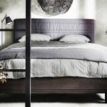 dormitorio novedades IKEA PH123221