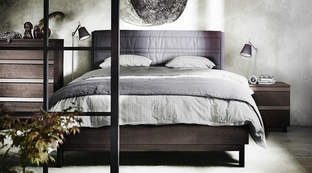 dormitorio-novedades-IKEA-PH123221