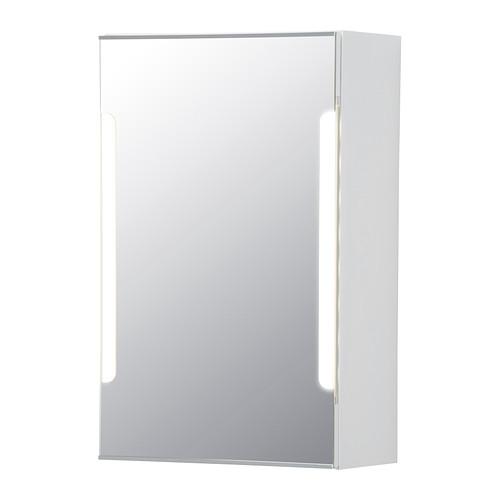 espejo elegante ikea