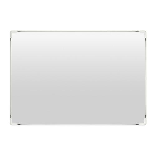 espejo elegante ikea1