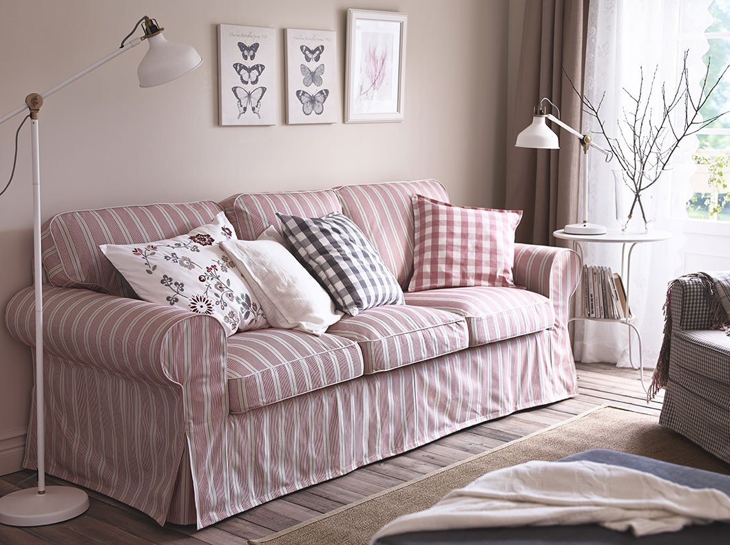 sofa tela ikea
