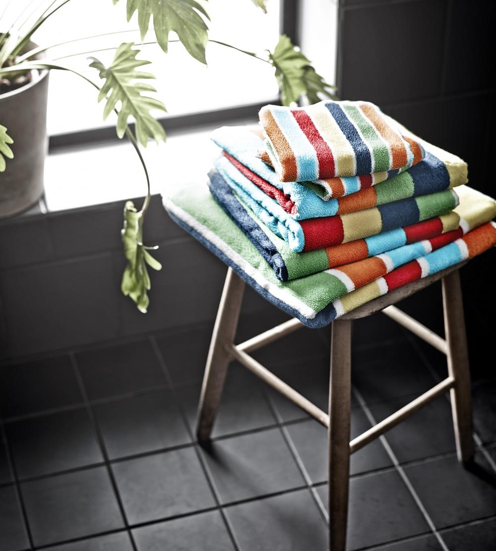 toallas-multicolor-novedades-IKEA-PH122925