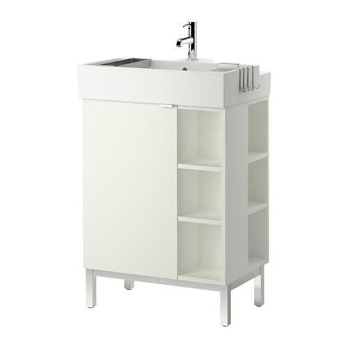 armario lavabo