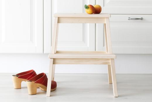 taburete Ikea