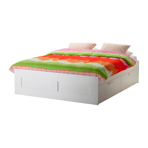 textiles dormitorio cama