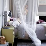 decorar el dormitorio en gris1